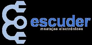Montajes Electrónicos Escuder